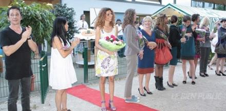 casamirra_moda_evento_beaune_Francia_2012