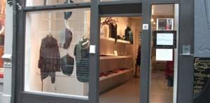 casamirra_moda_temporay_shop_amsterdam_2013